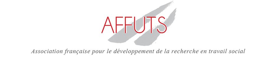 AFFUTS